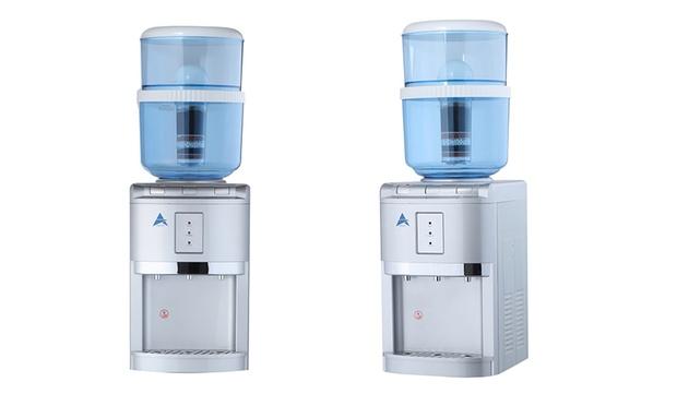 Aimex Water Cooler Groupon Goods
