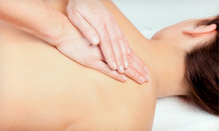 Corrective Muscular Therapy, LLC - St Vincent - Greenbriar: $35 for a 60-Minute Swedish Massage at Corrective Muscular Therapy, LLC (Up to $75 Value)