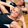 Up to 77% Off Boot-Camp Classes