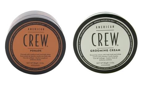 American Crew Styling Products 74cac16a-e4c7-11e6-afbf-00259060b5da