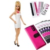 Barbie Fashion Design Maker