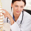 Up to 80% Off Chiropractic Packages