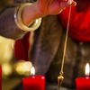 45% Off Fortune Telling