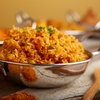 32% Off Indian and Nepali Food at Urban Curry