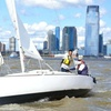 Up to 48% Off from Hudson River Community Sailing