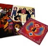 Journey's Greatest Hits Collector's Edition