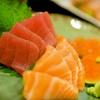 Half Off at Nikko Sushi & Steak in Katy