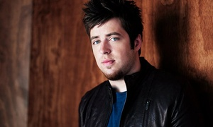 Lee DeWyze: Lee DeWyze at Mojoes on July 9 at 7 p.m. (Up to 51% Off)