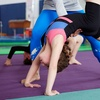 Up to 51% Off Gymnastics Classes at Mindful Arts Dance Academy
