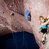 Up to 32% Off Rock-Climbing Day Passes