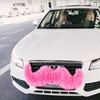 $5 for $20 Worth of On-Demand Ride Services from Lyft