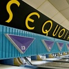 Up to 30% Off Bowling at Sequoia Pro Bowl
