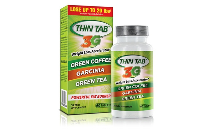 What does green coffee bean extract do for weight loss picture 1