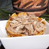 $8 for Caribbean Cuisine at Tropical BBQ