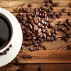 Up to 55% Off Coffee in Kingsburg