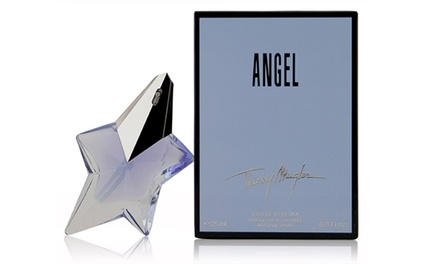 Angel by Thierry Mugler Eau de Parfum; 0.8 Fl. Oz.