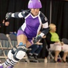 River City Rollergirls – Up to Half Off Bout