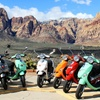 34% Off from Red Rock Scooter Tours
