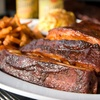 Up to 58% Off Southern Fare at Chazz's Place in Marietta