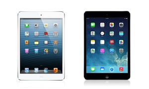 Apple iPad Mini 1 32/64B