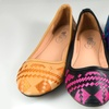 GC Shoes Emma or Marlin Ballet Flats