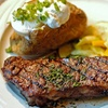 Up to40%Off Lunch or Dinner at Sidelines Grille