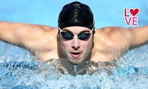 NUOVO NUOTO: 8 o 10 ingressi in piscina per nuoto libero o corsi a scelta da Nuovo Nuoto (sconto fino a 71%). Valido in 2 sedi