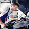 Up to 78% Oil Changes & Tire Rotations in Warwick