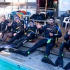 59% Off Open-Water Scuba Certification
