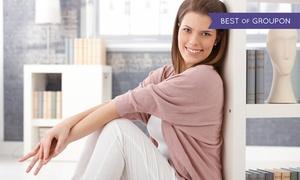 Klinika InviMed: Ginekologia estetyczna: zabieg rewitalizacji i liftingu pochwy laserem MonaLisa Touch™ od 1699 zł w InviMed w Gdyni