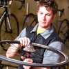 50% Off Bike Tune-Up and Inspection