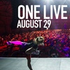 Up to 55% Off fitness classes at Les Mills One Live