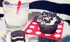 Kreative Kupcakes - Avondale: One or Two Dozen Gourmet or Filled & Premium Cupcakes at Kreative Kupcakes (Up to 46% Off)