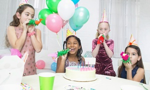 Kids-o-rama: $164 for $299 Groupon — KIDS-O-RAMA LLC