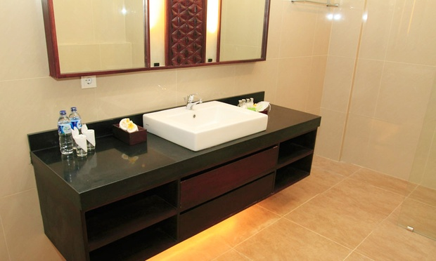 Seminyak: 4* Boutique Hotel Stay 2