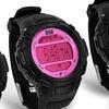 Pyle Sports Pedometer/Sleep Monitor Watch
