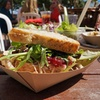 $12 for Casual American Cuisine at The Farm Kitchen at South Mountain