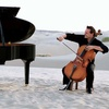 ThePianoGuys – Up to 52% Off Concert