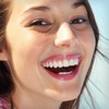 Up to 91% Off Dental Exam