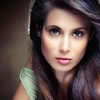 Up to 73% Off Keratin Hair-Smoothing Treatments