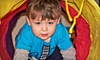 Kerrigan Gymnastics Academy - Cape Horn: Kids' Summer Camp at Kerrigan Gymnastics Academy in Coquitlam (Up to 56% Off). Three Options Available.
