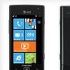 $159 for a Samsung Focus Flash Unlocked 4G Windows Smartphone