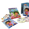 $16.99 for Dora the Explorer Music Collection