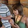 Up to 88% Off Wine Tasting at Stateline Elite Discount Beverage