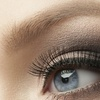 Up to 48% Off Eyelash and Eyebrow Treatments