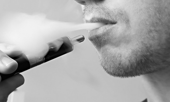 Vaping and more - Northeast San Antonio: Up to 50% Off Vaping Products at Vaping and more