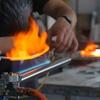 Glass Neon Making Workshop
