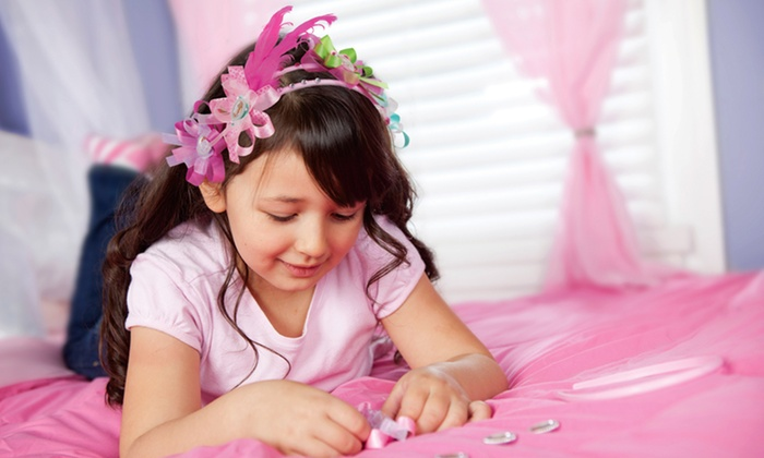 Fancy Nancy Craft Sets: Fancy Nancy Craft Sets. Multiple Options Available from $7.99-$11.99. Free Returns.