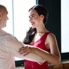 Beginners' Latin Dance Classes