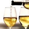 49% Off an Autumn Wine and Craft-Beer Cruise